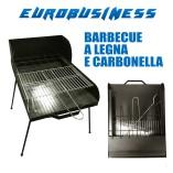 BARBECUE-LEGNA-E-CARBONELLA