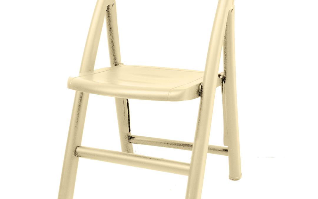 Grande promozione su sedie in resina