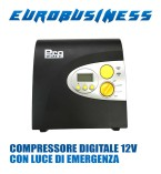 compressore-digitale-12vEUROBUSINESS
